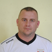 Tomasz Baran