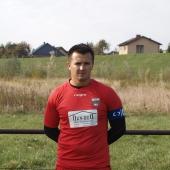 Dawid Michalec