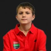 Nikodem Nowakowski