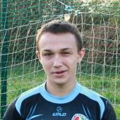 Filip Gajdzik