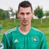 Dominik Strungowski