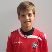 Borys Błaskiewicz