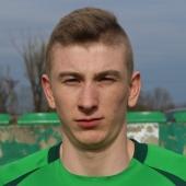 Mateusz Kurek