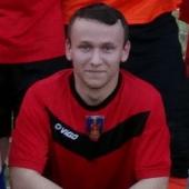 Maksymilian Siedlik