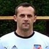 Radosław Kurowski