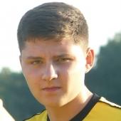 Szymon Kardas