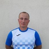 Rafał Madeja