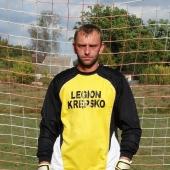 Tomasz Sapa