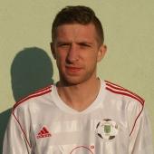 Kamil Kaczmarczyk