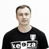 Rafał Pawłowski