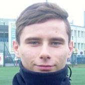 Rafał Wlazło