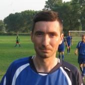 Łukasz Matuszak