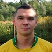 Rafał Herda