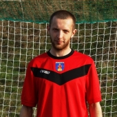 Grzegorz Siedlik