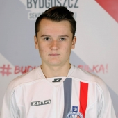 Tomasz Grzegorek