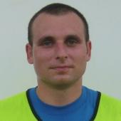 Szymon Jurek