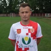 Paweł Powietrzyński