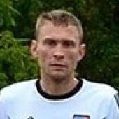 Przemysław Kisiel