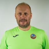 Rafał Jezierski