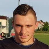 Daniel Wólkiewicz