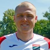 Michał Hałas