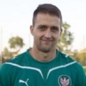 Łukasz Lokaj