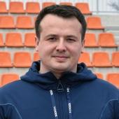 Michał Golemo