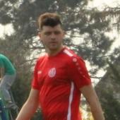 Adrian Kaczmarczyk