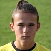 Filip Chyra