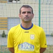 Robert Hyra