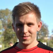 Paweł Baran