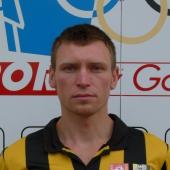 Łukasz Szydłowski