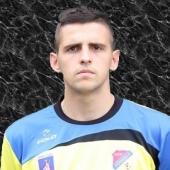 Dawid Antolak