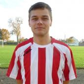 Mateusz Zaleśkiewicz