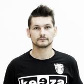 Bartłomiej Krysiak