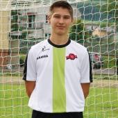 Kamil Kasperkowicz