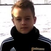 Maciej Bonk