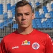 Kamil Goździkowski