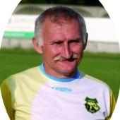 Andrzej Moczała