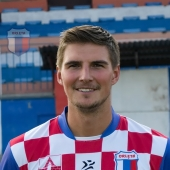 Maciej Gawroński