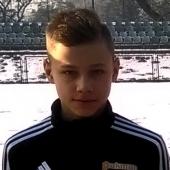 Mateusz Skowron