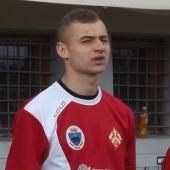Rafał Jaroch