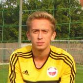 Michał Kozioł