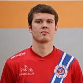 Damian Rysiewski