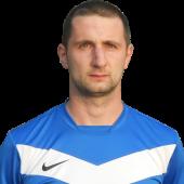 Paweł Misiak