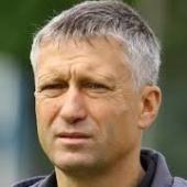 Krzysztof Job
