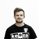 Przemysław Olczak