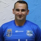Paweł Krajewski