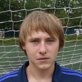 Mateusz Łozowski