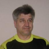 Aleksander Cebulak